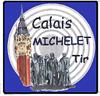 logo du club amicale-michelet-tir