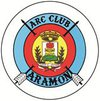 logo du club ARC CLUB ARAMON