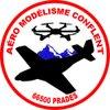 logo du club AÉRO MODÉLISME CONFLENT