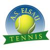 logo du club A.S. Elsau Tennis