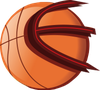 logo du club ASCL Eschentzwiller Section Basket