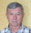 Alain Sacrez