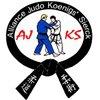 AllianceJudo Koenigs-Sierck