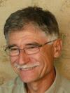 André VINATIER