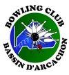Bowling Club Bassin Arcachon