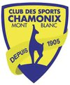 Chamonix Natation