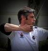 Didier Rosmarino