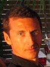 Emmanuel Vallée