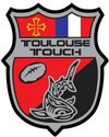 Admin Toulouse Touch