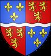 Hervé Pochol