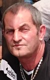 Jacky Dupas