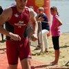 Ju Vsf Triathlon