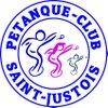 Petanque Saintjustois