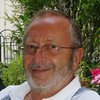 Pierre Berthe