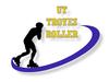 Roller UT Troyes