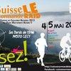 Suisse Normande Le Raid