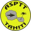 Tennis de Table ASPTT
