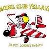 MODEL CLUB VELLAVE