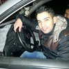 Youssef Mou
