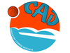 logo du club CAD Ass Coimbra Basquete