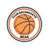 logo du club CLUB BALONCESTO BEAS