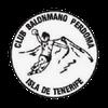 logo du club CLUB BALONMANO PERDOMA