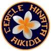 logo du club Cercle Hinata Aïkido