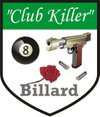 logo du club CLUB KILLER