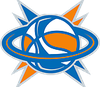 logo du club Coach Efrén Pérez