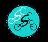 logo du club E.S.Nogent le Roi Cyclotourisme