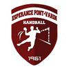 logo du club Espérance Pont-Varin