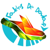logo du club FOULEES DE DOMLOUP