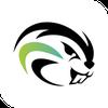 logo du club GUYANCOURT HANDBALL