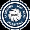 logo du club Club Omnisports Couronnais
