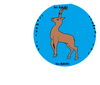logo du club les chamois