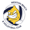 logo du club MENTON BEACH & VOLLEY-BALL CLUB