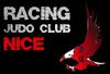 logo du club RACING JUDO NICE