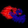 logo du club R.C.Arras Volley-Ball
