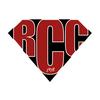 logo du club RUGBY CLUB CADAUJACAIS