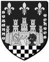 logo du club Sezanne echecs