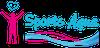 logo du club Sports Aqua
