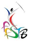 logo du club Twirling Baton De Cervione