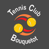 logo du club Tennis Club Bouquetot
