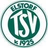 logo du club TSV Elstorf