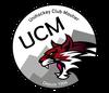 logo du club Unihockey Club Moutier