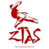 logo du club ZAZAI TAEKWONDO AMIENS SUD