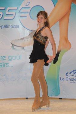 Marion LOCHU