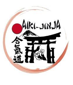 AÏKI-JINJA MARTINIQUECe club vient d'Aïkido vient de la Martinique ! Venez le découvrir !