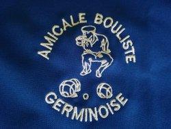 Amicale Bouliste Germinoise