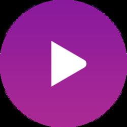 AV3S : vidéo de promotion de notre club